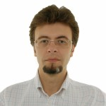 Alex Voloc