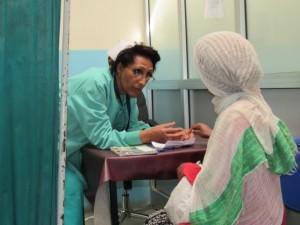 Beyne Nursing