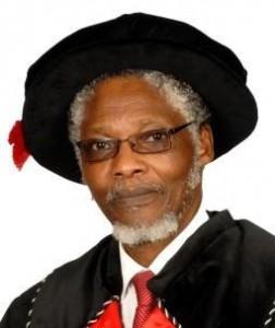 Khaya Mfenyana