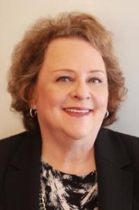 Marjorie Kitzes