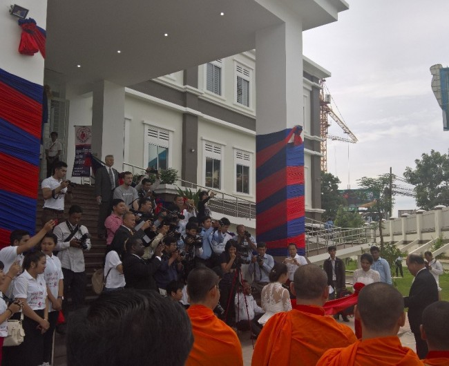 cambodia photo 3