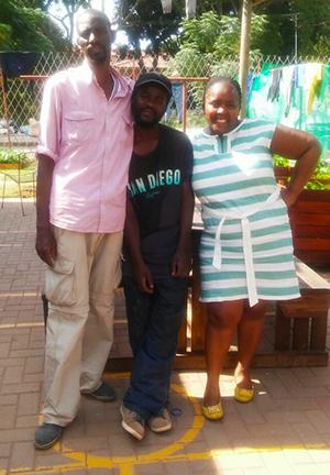 WHW Ntokozo Cropped
